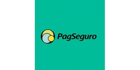 Ingressos para teste PagSeguro
