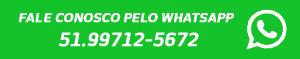 Fale com o Cisne Branco pelo Whatsapp
